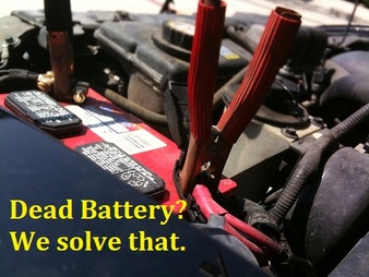 24-hour-dead-car-battery-service-company
